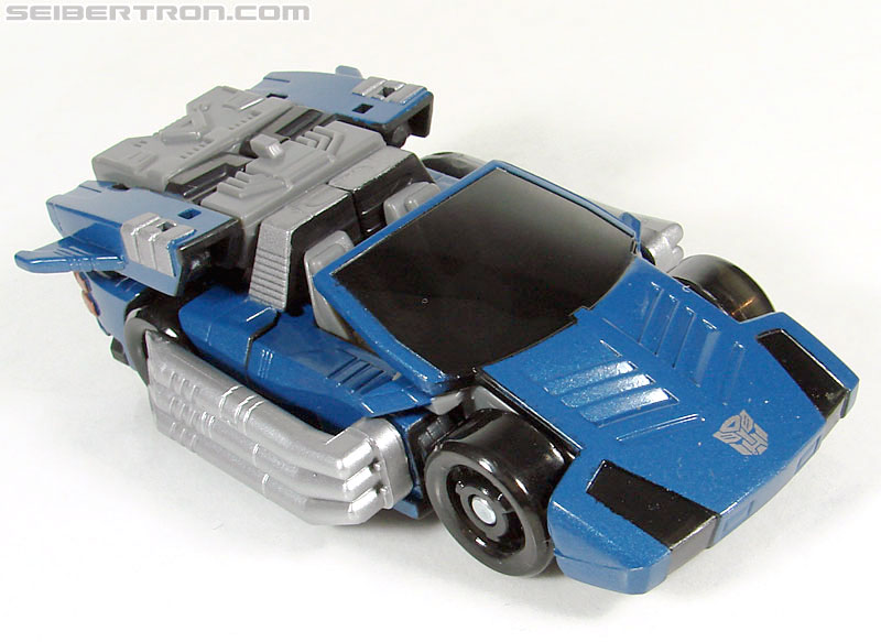 Transformers (2007) Clocker (Image #18 of 118)