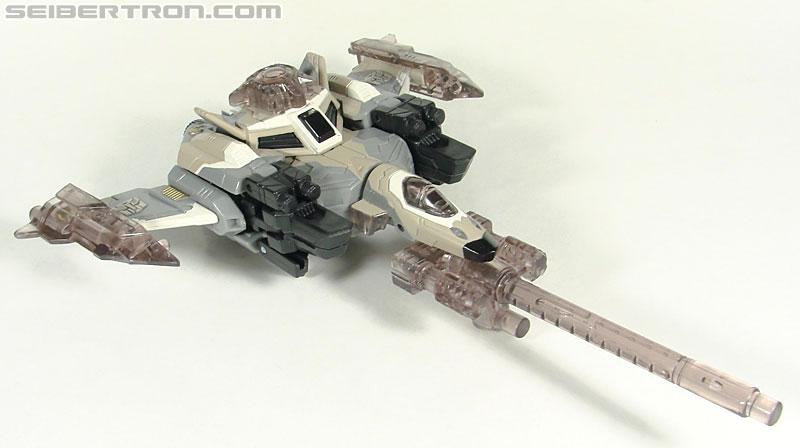 Transformers (2007) Skyblast (Image #17 of 150)