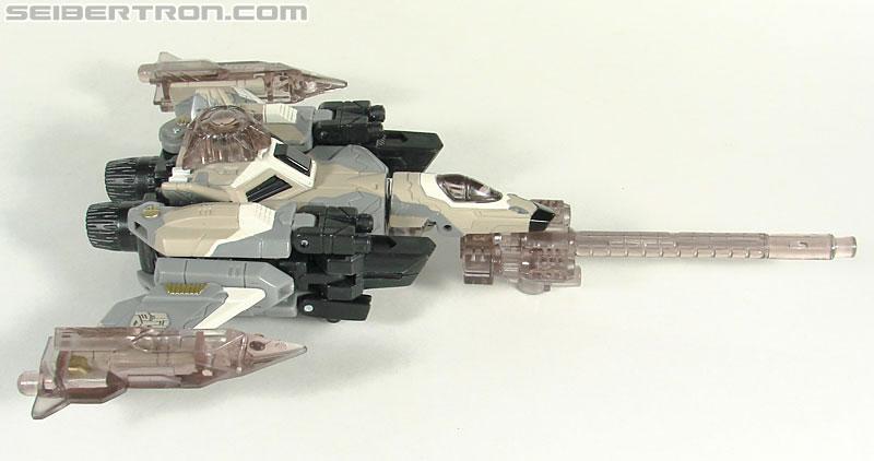 Transformers (2007) Skyblast (Image #18 of 150)