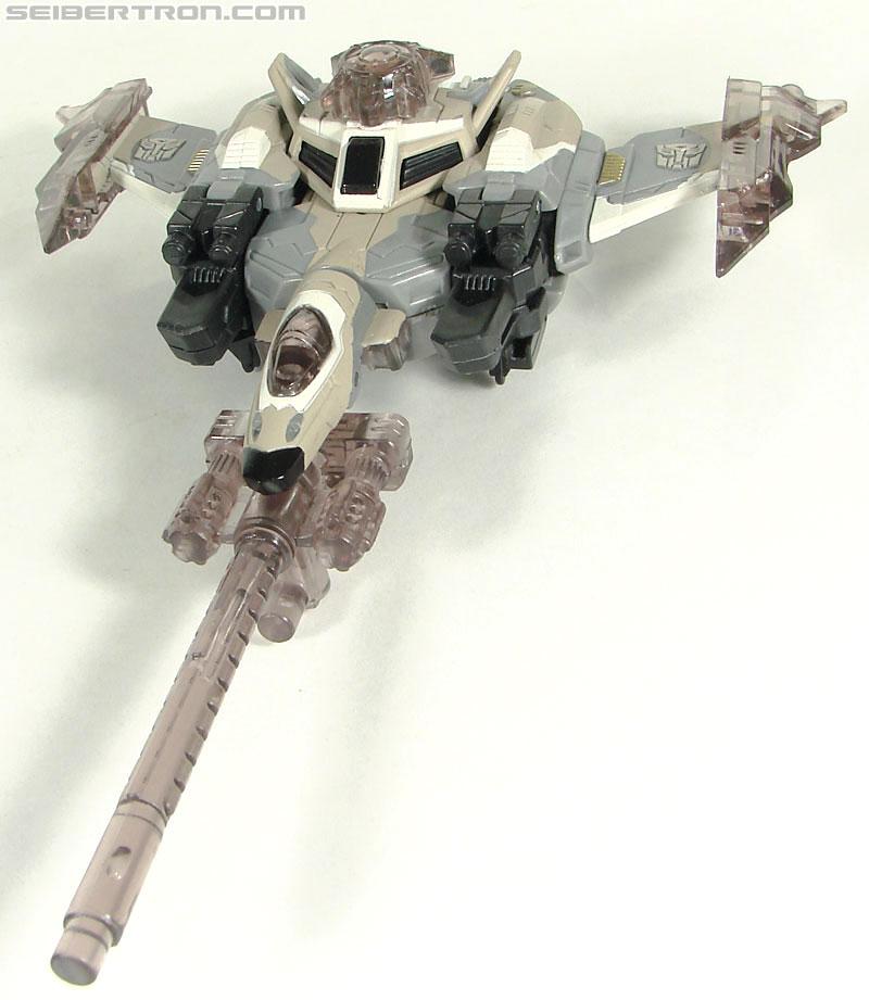 Transformers (2007) Skyblast (Image #26 of 150)