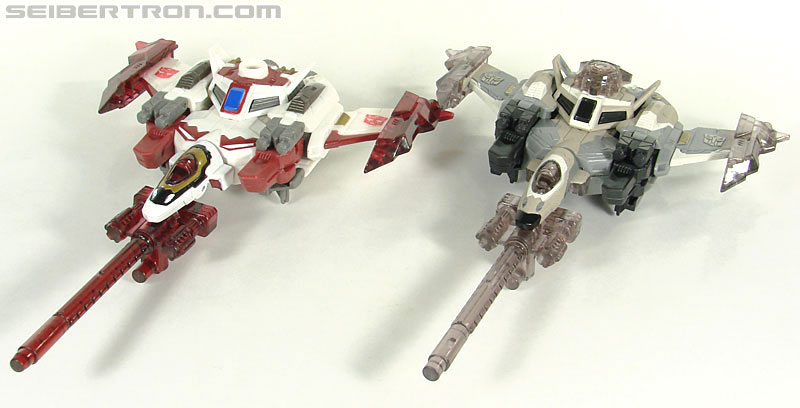 Transformers (2007) Skyblast (Image #31 of 150)