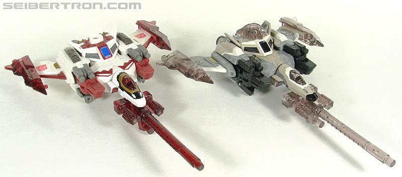 Transformers (2007) Skyblast (Image #32 of 150)