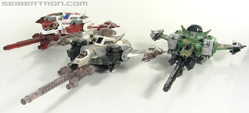 Transformers (2007) Skyblast (Image #39 of 150)