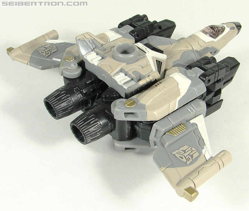 Transformers (2007) Skyblast (Image #44 of 150)