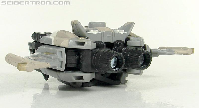 Transformers (2007) Skyblast (Image #47 of 150)