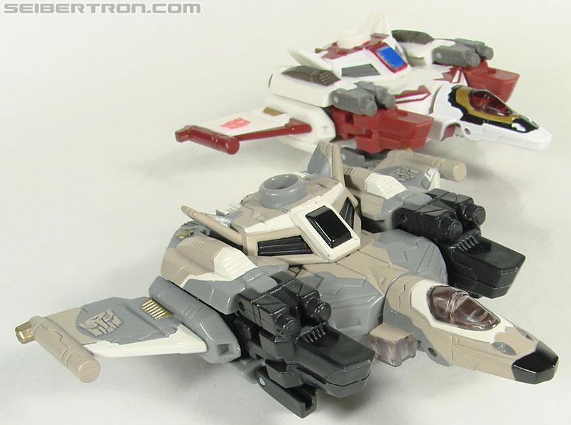Transformers (2007) Skyblast (Image #52 of 150)
