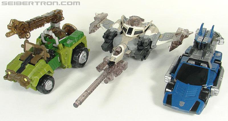 Transformers (2007) Skyblast (Image #55 of 150)