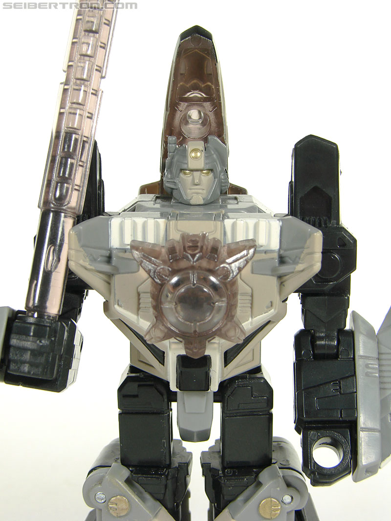 Transformers (2007) Skyblast (Image #57 of 150)