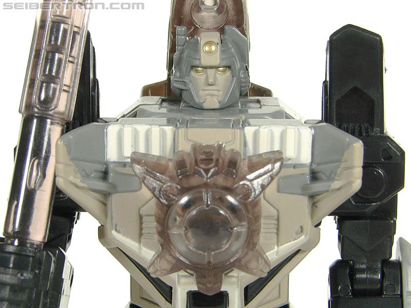 Transformers (2007) Skyblast (Image #58 of 150)