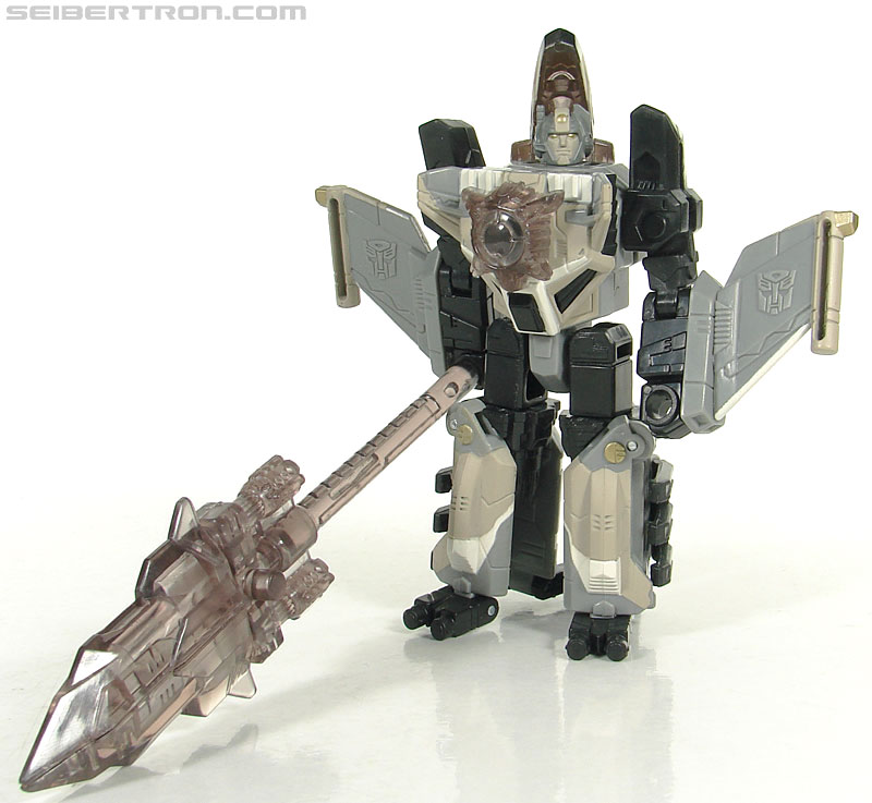 Transformers (2007) Skyblast (Image #60 of 150)