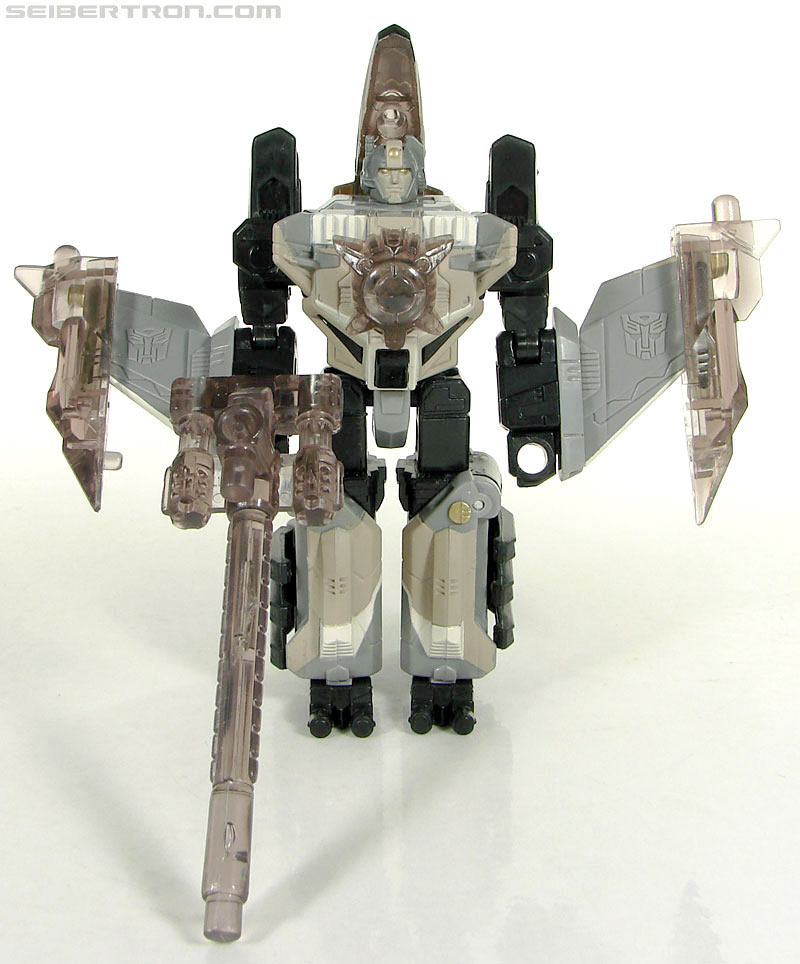 Transformers (2007) Skyblast (Image #61 of 150)