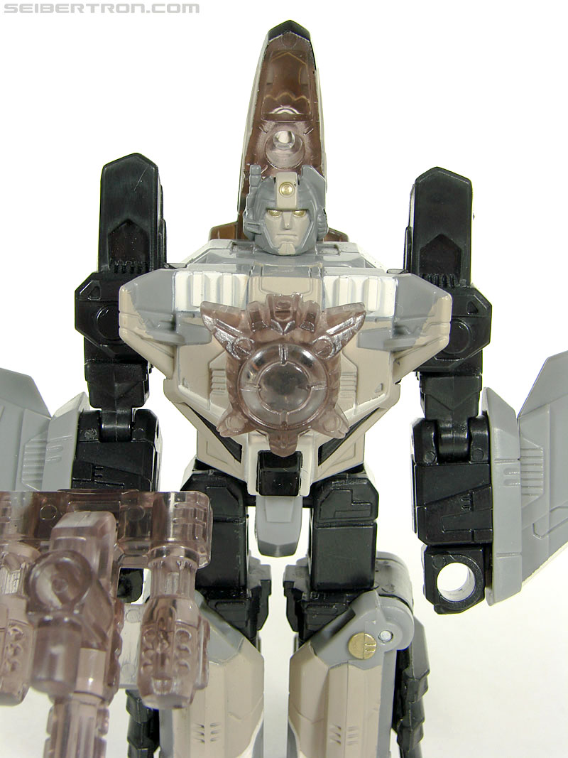 Transformers (2007) Skyblast (Image #62 of 150)