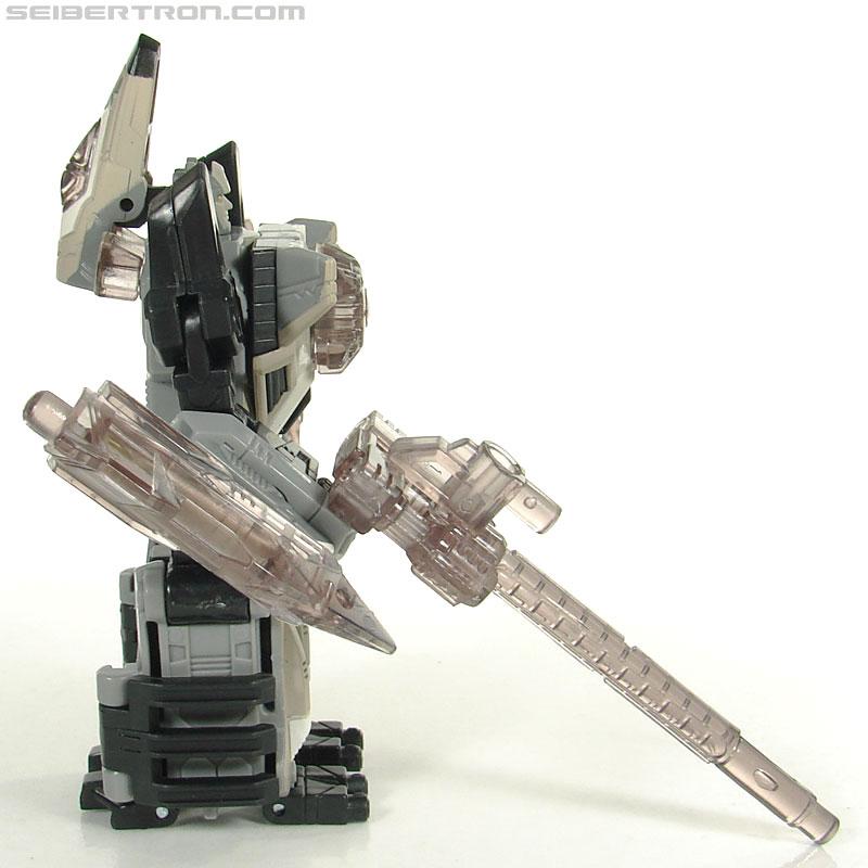 Transformers (2007) Skyblast (Image #66 of 150)