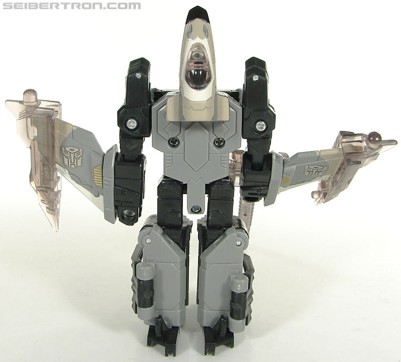 Transformers (2007) Skyblast (Image #68 of 150)