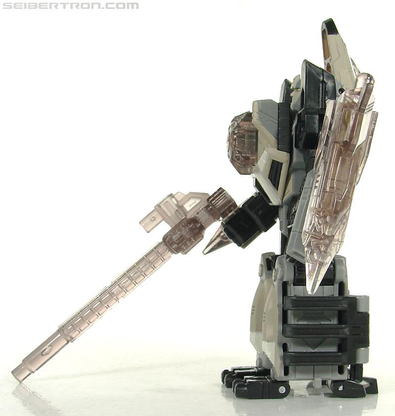 Transformers (2007) Skyblast (Image #70 of 150)