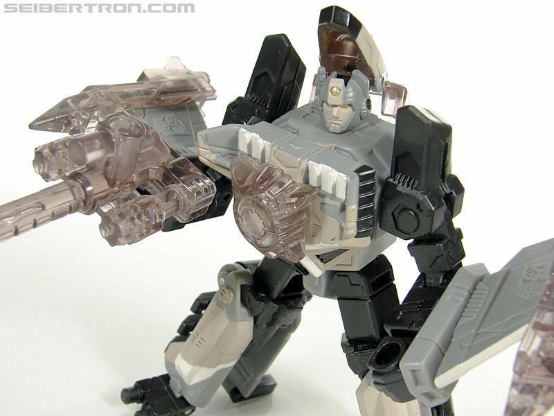 Transformers (2007) Skyblast (Image #75 of 150)