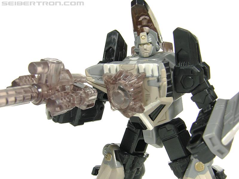Transformers (2007) Skyblast (Image #78 of 150)