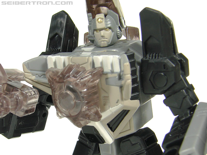 Transformers (2007) Skyblast (Image #79 of 150)