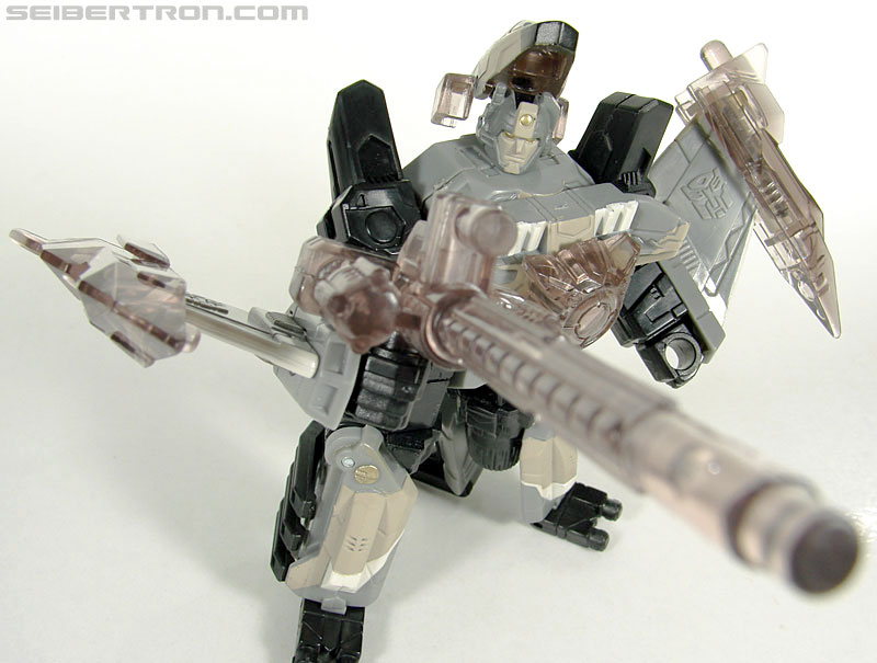 Transformers (2007) Skyblast (Image #84 of 150)
