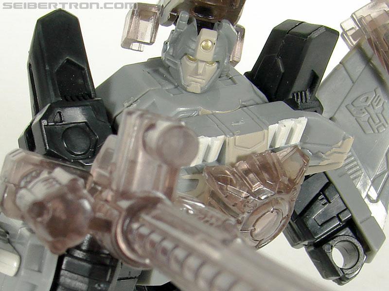 Transformers (2007) Skyblast (Image #85 of 150)