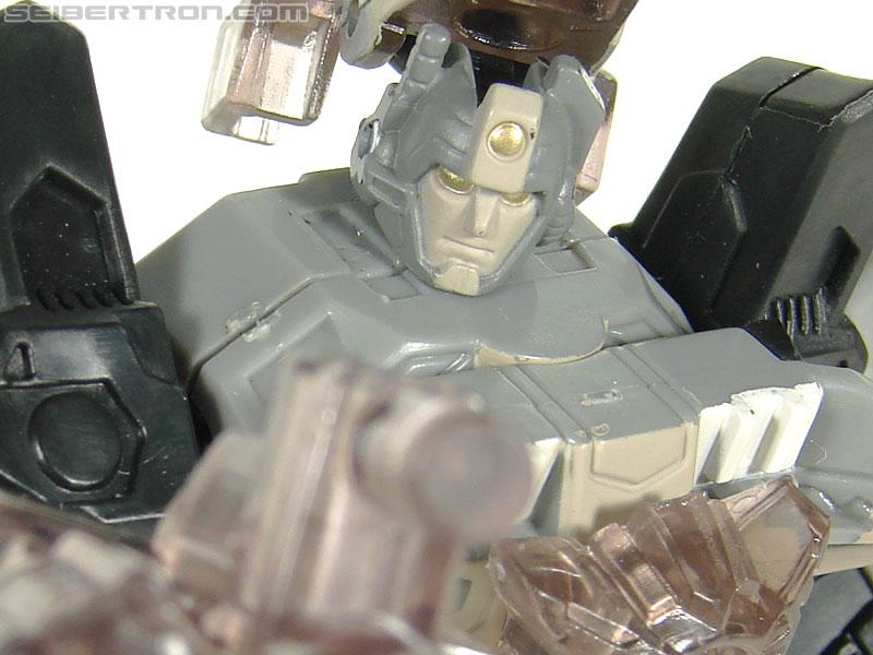Transformers (2007) Skyblast (Image #87 of 150)