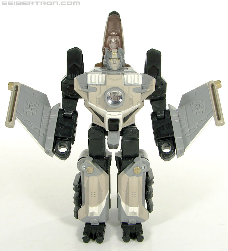 Transformers (2007) Skyblast (Image #88 of 150)