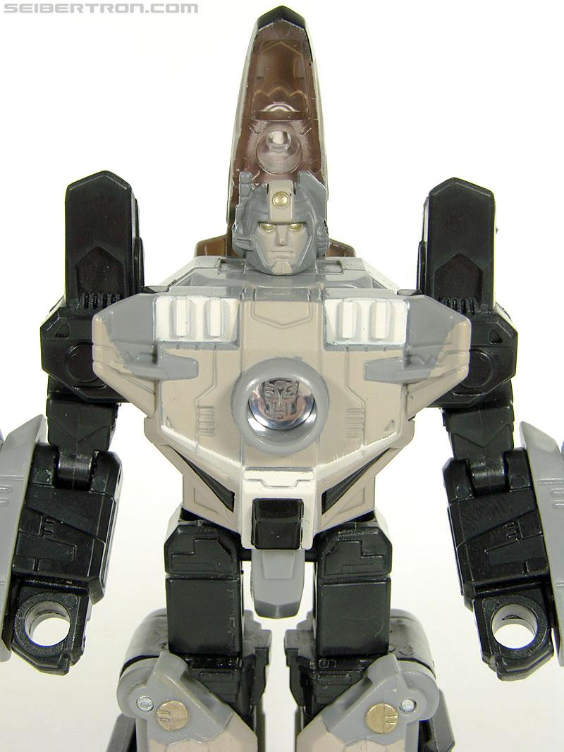 Transformers (2007) Skyblast (Image #89 of 150)