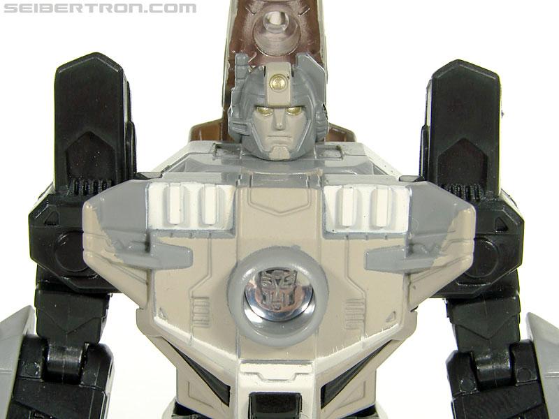 Transformers (2007) Skyblast (Image #90 of 150)