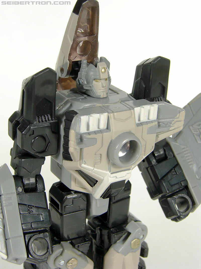 Transformers (2007) Skyblast (Image #92 of 150)