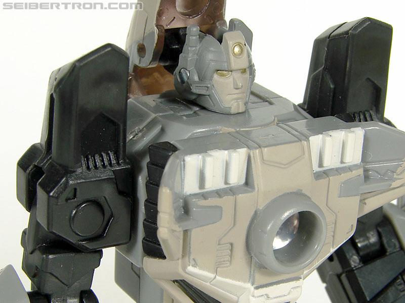Transformers (2007) Skyblast (Image #93 of 150)