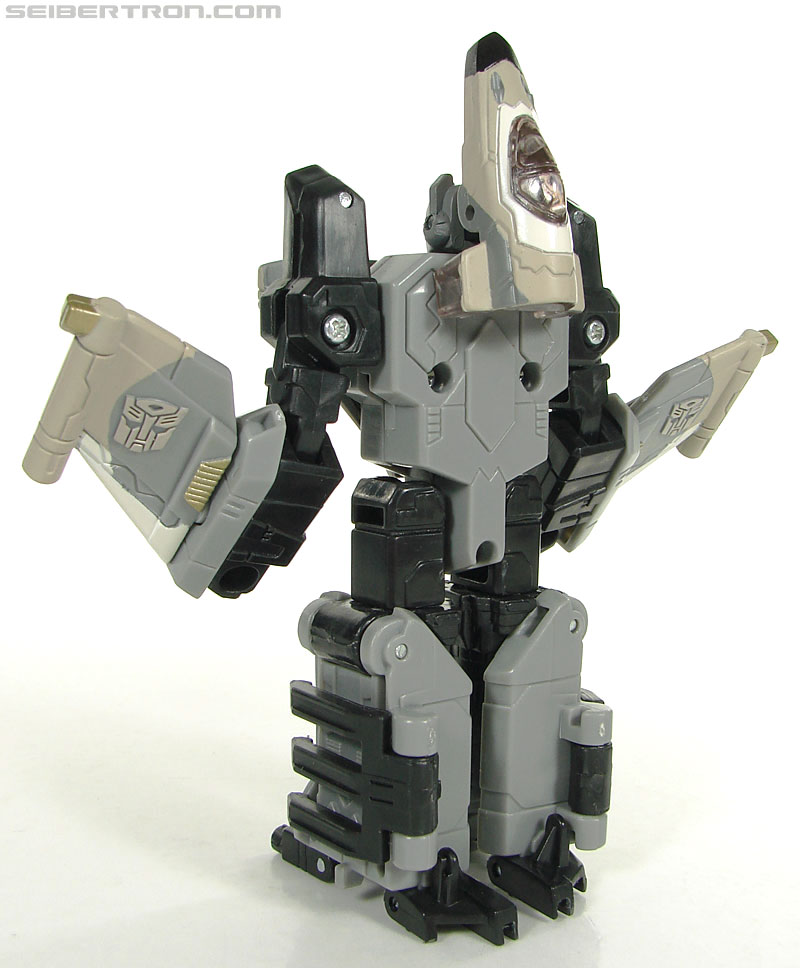 Transformers (2007) Skyblast (Image #99 of 150)