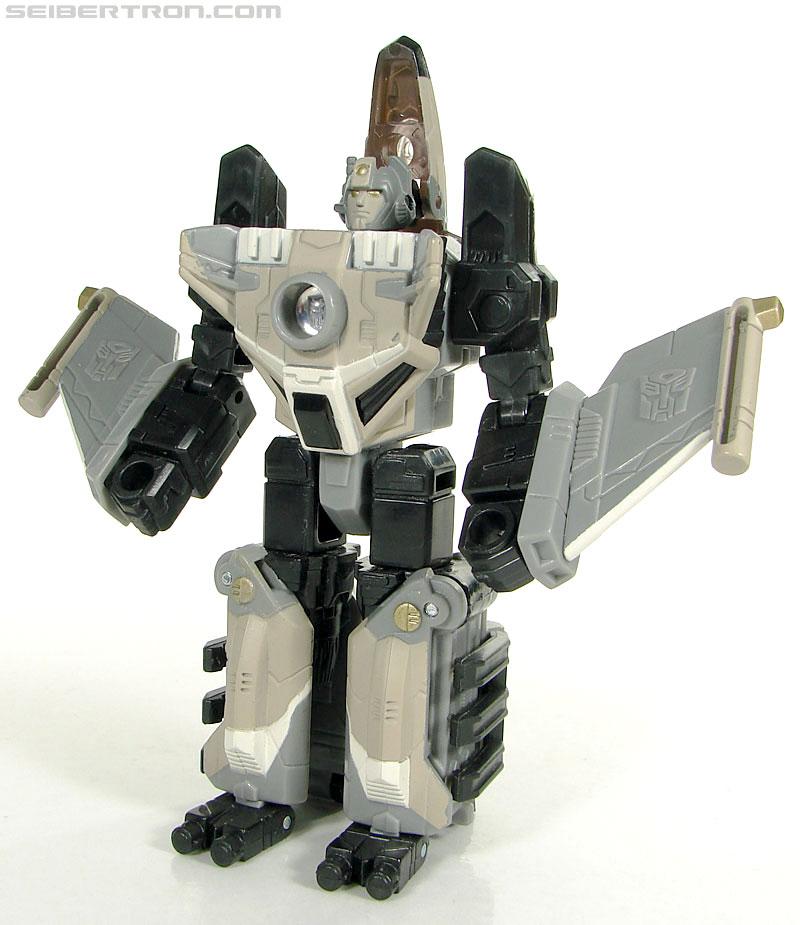 Transformers (2007) Skyblast (Image #102 of 150)