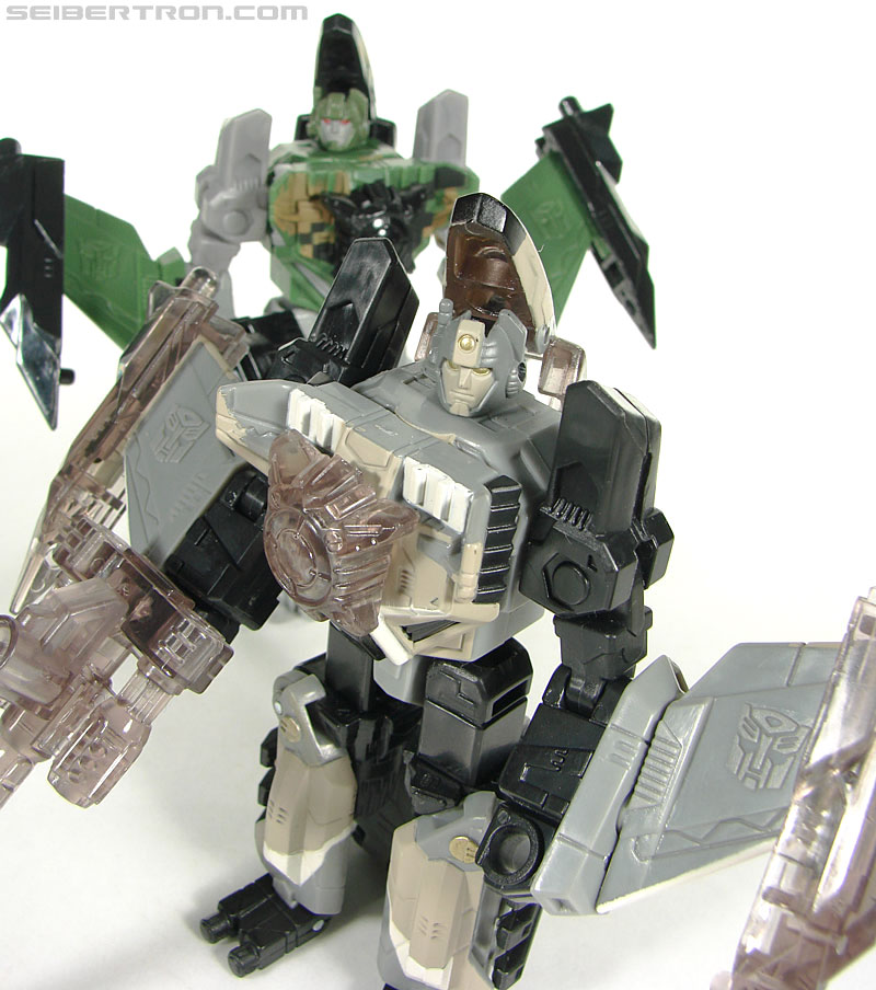 Transformers (2007) Skyblast (Image #107 of 150)