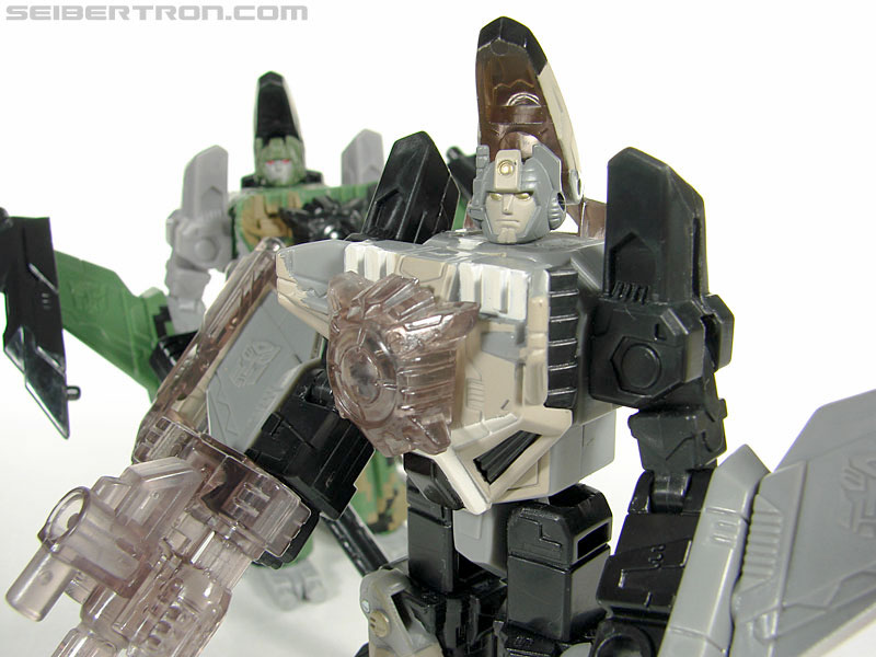 Transformers (2007) Skyblast (Image #109 of 150)