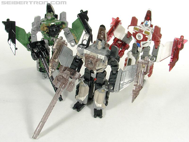 Transformers (2007) Skyblast (Image #111 of 150)
