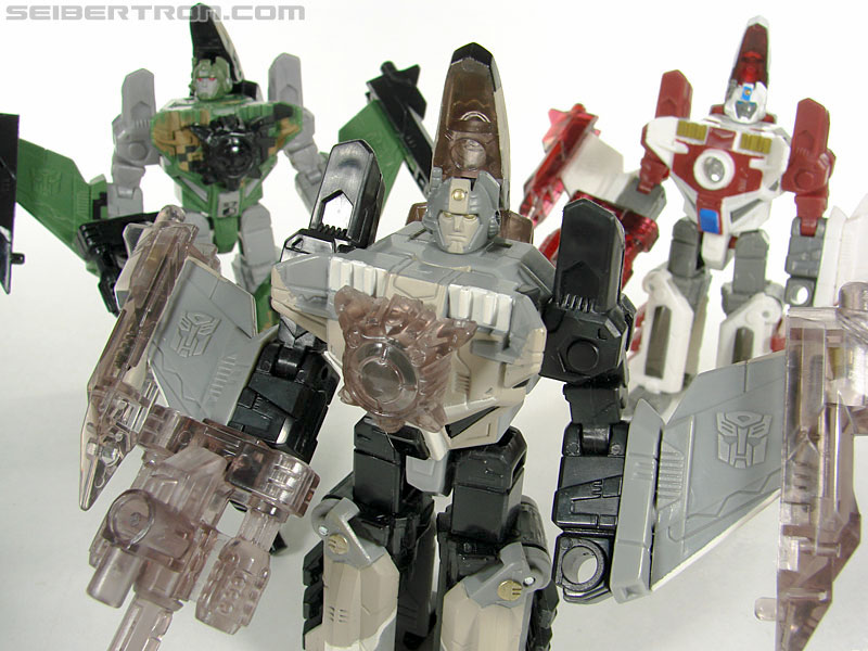 Transformers (2007) Skyblast (Image #112 of 150)