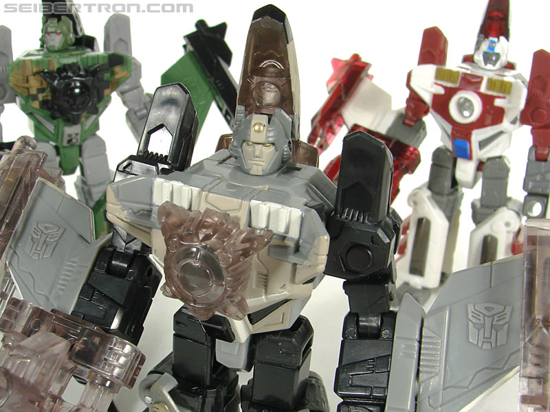 Transformers (2007) Skyblast (Image #113 of 150)