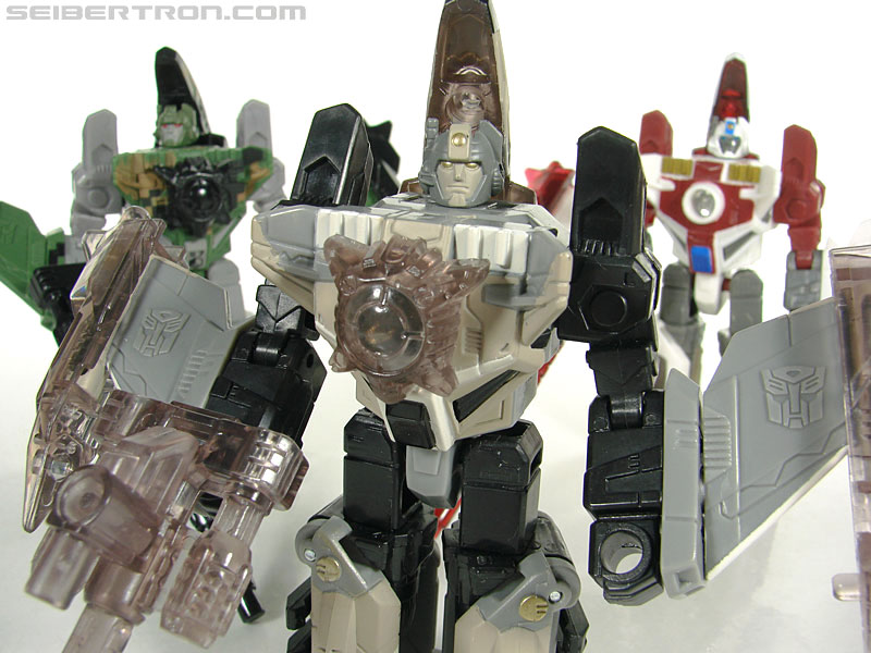 Transformers (2007) Skyblast (Image #114 of 150)