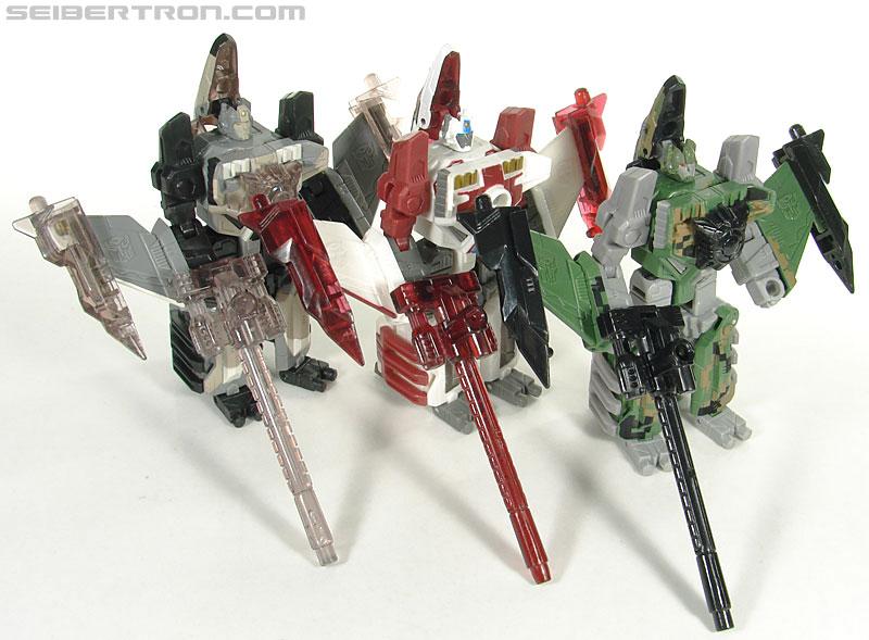Transformers (2007) Skyblast (Image #118 of 150)