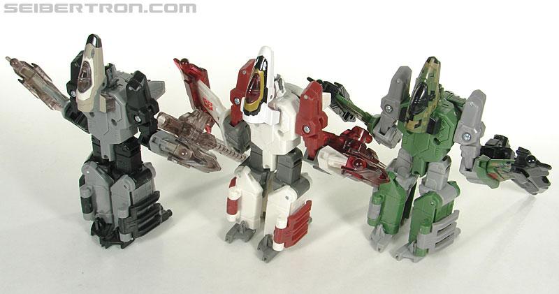Transformers (2007) Skyblast (Image #119 of 150)