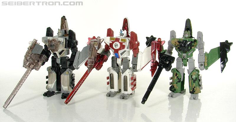 Transformers (2007) Skyblast (Image #121 of 150)