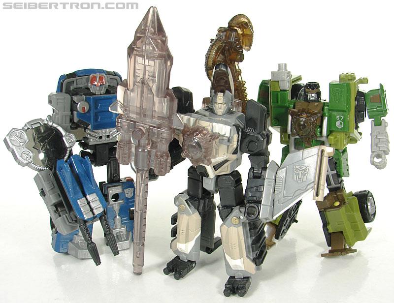 Transformers (2007) Skyblast (Image #122 of 150)