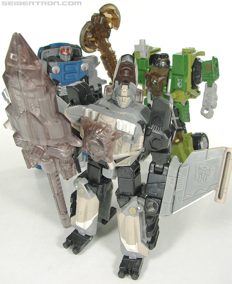 Transformers (2007) Skyblast (Image #124 of 150)