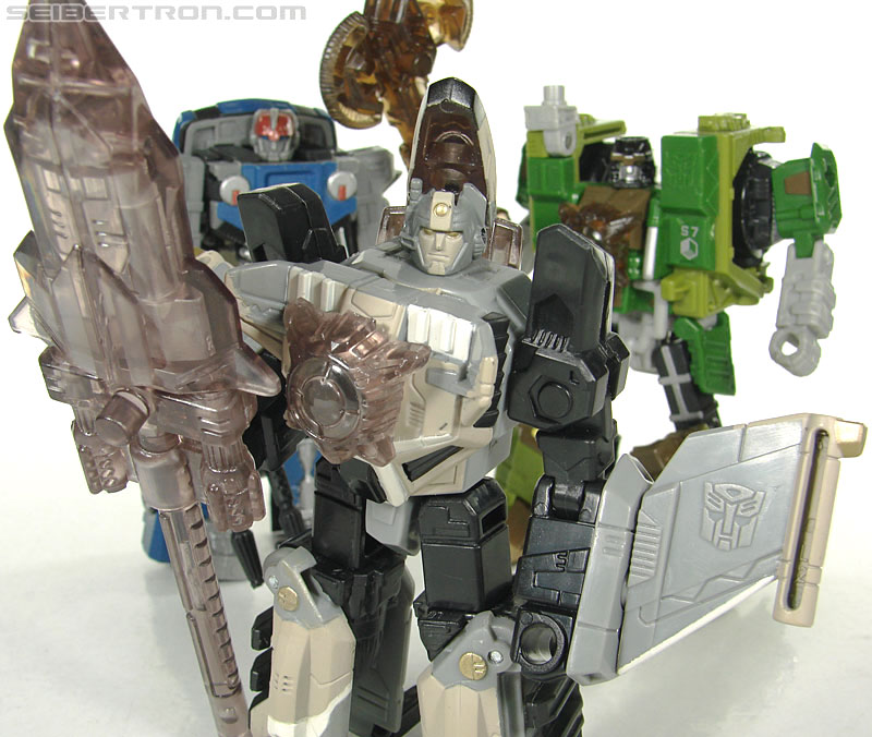 Transformers (2007) Skyblast (Image #127 of 150)