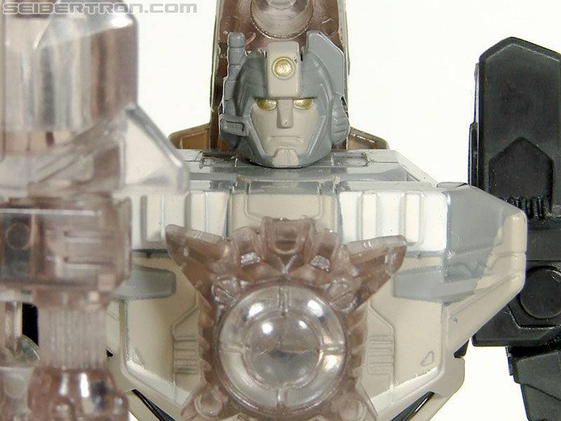 Transformers (2007) Skyblast (Image #134 of 150)