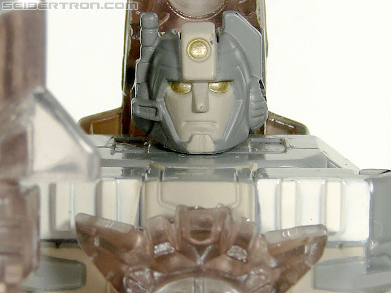 Transformers (2007) Skyblast (Image #135 of 150)
