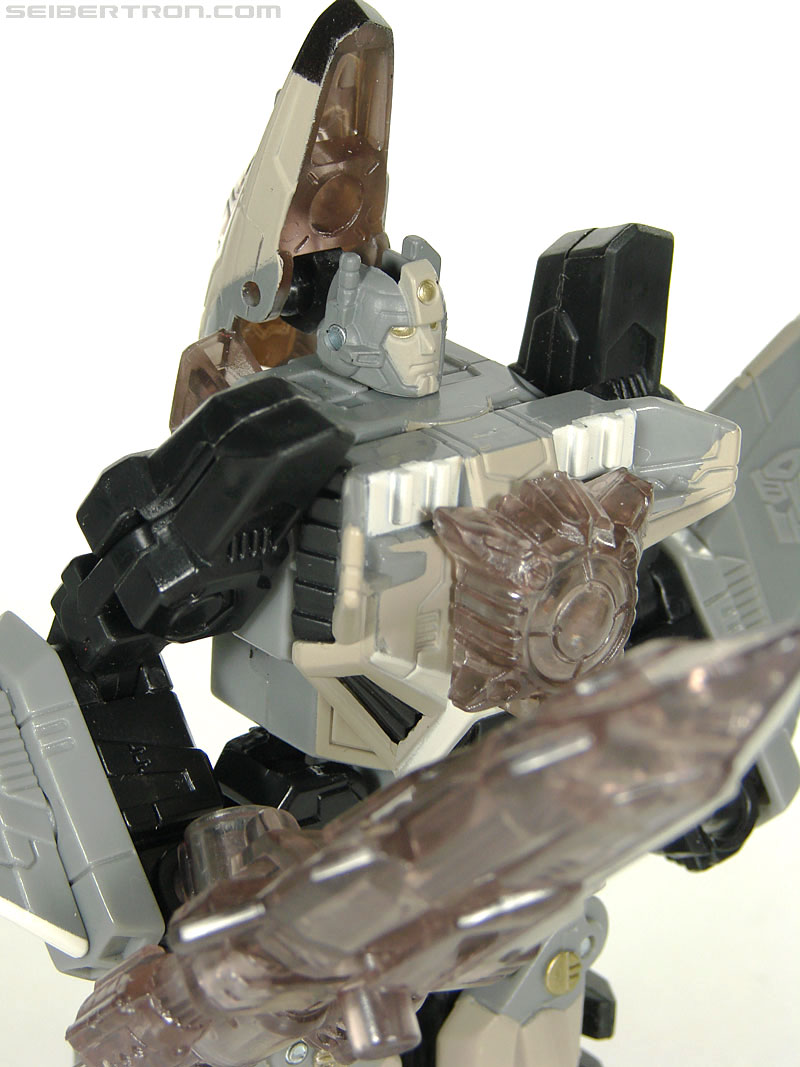 Transformers (2007) Skyblast (Image #136 of 150)