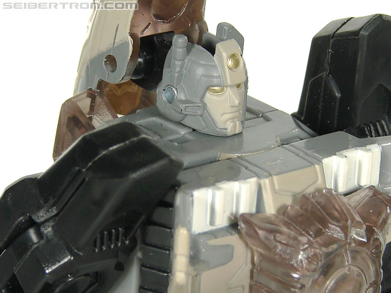 Transformers (2007) Skyblast (Image #137 of 150)