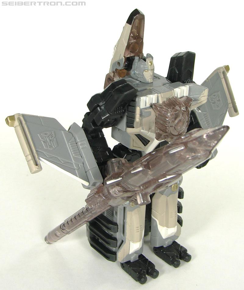 Transformers (2007) Skyblast (Image #138 of 150)