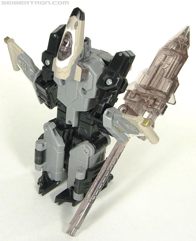 Transformers (2007) Skyblast (Image #139 of 150)